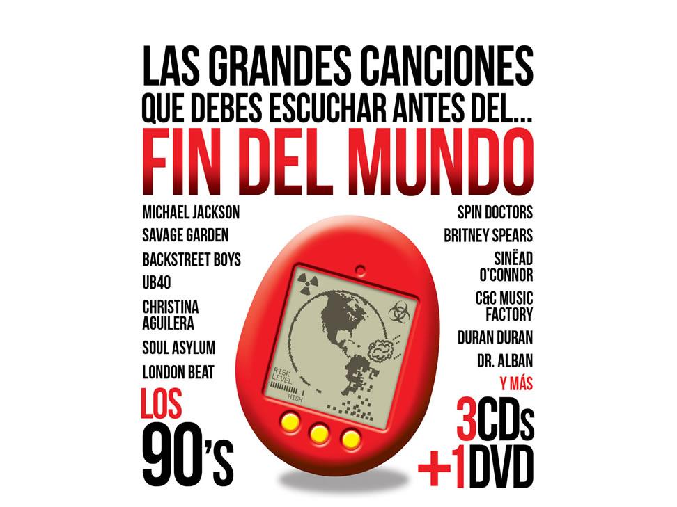 mundo de canciones com mx: