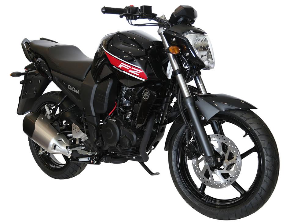 Yamaha 150cc 2015 | Autos Post